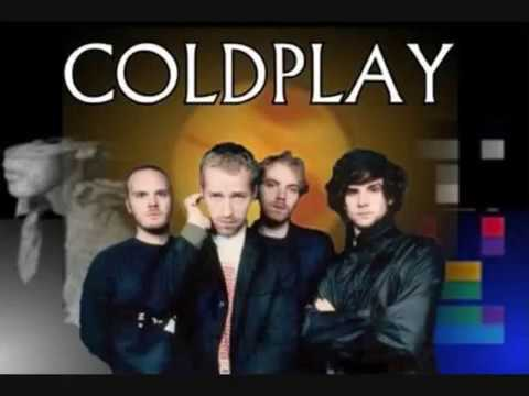 The scientist coldplay mp3 free download skull
