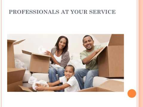 All city Packers and Movers in Mumbai Central: your super movers