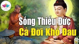 Đêm Khó Trằn Trọc Khó Ngủ Nghe Phật Dạy Để Biết Vì Sao Bạn Mãi Nghèo Thay Đổi Cuộc Sống Ngủ Ngon
