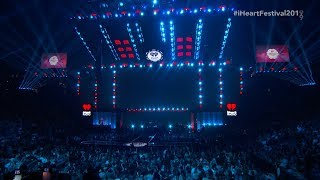 Green Day - iHeartRadio Music Festival 2019