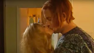 Kevin becomes a man - Harry Enfield and Chums - BBC