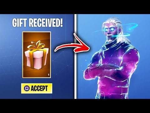 Top 10 NEW Fortnite LEAKED SKINS & ITEMS COMING SOON!
