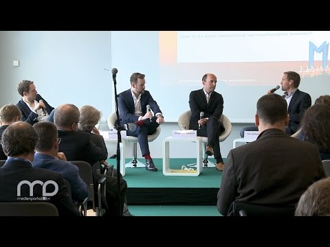 Diskussion: Ad Blocker - Gefahr oder Innovation?!