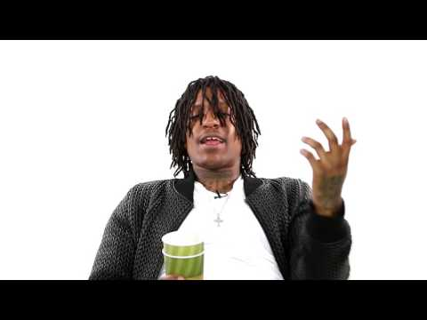 DO's and DON'Ts Inside Prison After Serving 2.5 Years Behind Bars by Rico Recklezz