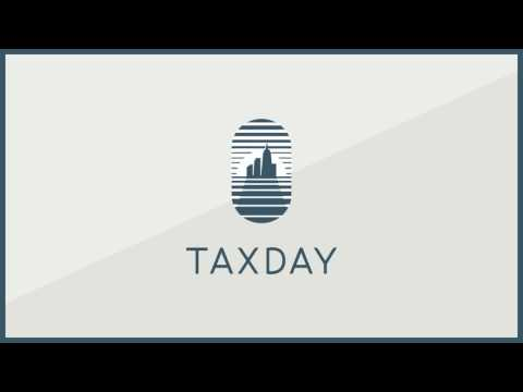 TaxDay(TM) is a travel-tracking app that enables individuals who maintain residences in more than one U.S. state, or travel frequently and do business in multiple states, to record their travel and track their tax-residency status requirements in a reliable, effortless way. By syncing TaxDay to GPS tracking on their mobile devices, users are able to reliably track their travel days and receive residency threshold notifications to avoid unintended consequences at tax time.