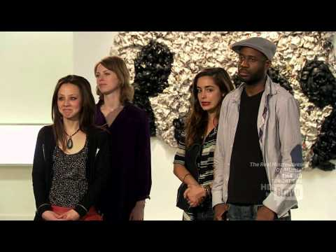 Work.of.Art.The.Next.Great.Artist.S02E05