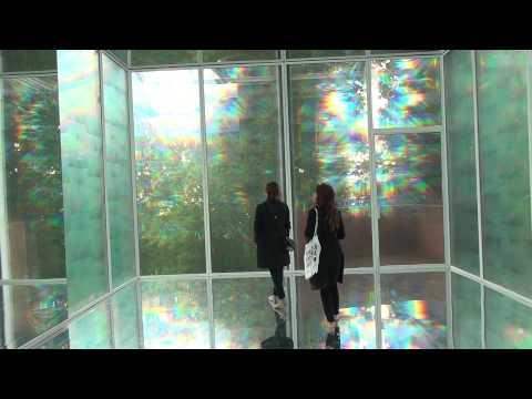 Biennale Arte 2013 - Padiglione Corea