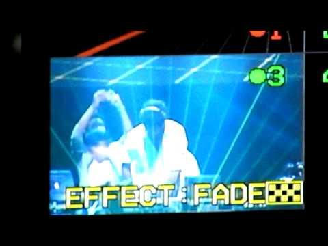 Baixar Jesus Luz! Fake DJ ao vivo em mixagens milagrosas!!!