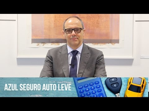 Imagem post: CQCS Produto – Azul Auto Leve