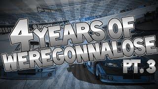 Hilarious Video Game Trolling Compilation - 4 Years of Weregonnalose Episode 3