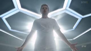 Legion Season 2 Finale Ending Scene
