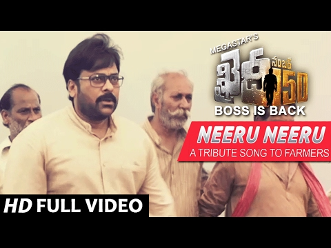 Neeru-Neeru-Full-Video-Song