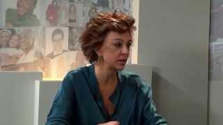 Sucesso profissional e felicidade, com Priscila Haddad