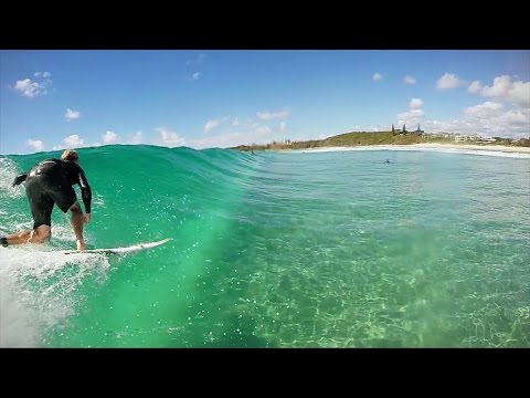 GoPro: Chippa The Rippa - GoPro  - W9PMpyo3e90 -