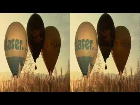 Burma-Myanmar in 3D+2D: BEGEGNUNGEN in einem vergessenen Land (DE 3D Blu-ray)