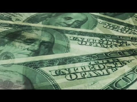 How Do Insurance Companies Invest Money? : Business Insurance & Finance