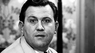 Terry Scott, 67, (1927-1984) Actor-comedian