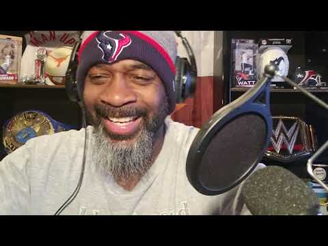 Houston Texans vs Jacksonville Jaguars: After The Game