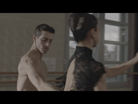 Queen - Bohemian Rhapsody Reinterpreted - English National Ballet (Full Performance)