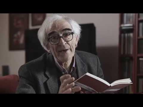 """Conversa amb Lluís Solà. 6. Poema """"Aquest murmuri. Aquest..."""""""