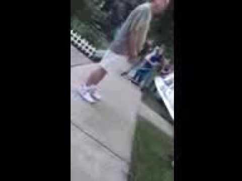 Alderman Joe Moore to housing activists: Get off my lawn