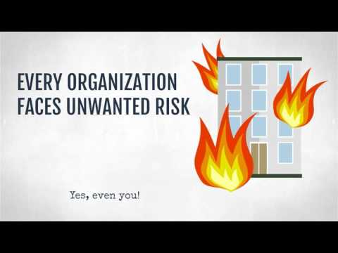Why Risk Management is Important
