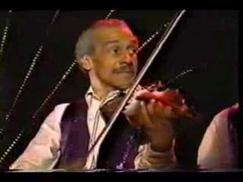 José Fajardo - Son de la Loma (Mambo-inn.com)