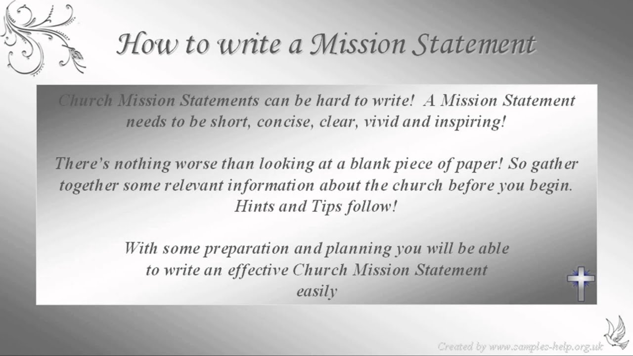 Apple's Vision Statement and Mission Statement Essay
