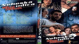 Nebeska Udica (2000) ~ ceo film ~ by sanj^