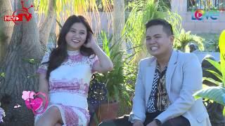 Chàng Việt Kiều khéo léo cua đứt nữ du học sinh Việt 19 tuổi tại Mỹ và đám cưới chỉ sau 4 tháng 😍