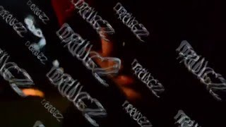 lil-peep-drugz-prod-john-mello-official-music-video.jpg