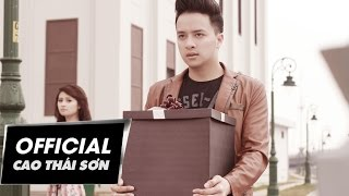 Cao Thái Sơn - Ngày Gặp Lại (Official MV)