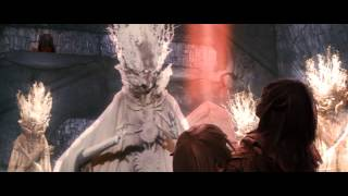 The Dark crystal - Ending Scene