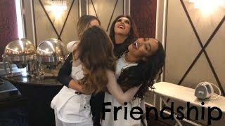 Little Mix - Friendship