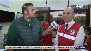حقائق وأسرار مع مصطفى بكرى | الحلقة الكاملة 12-3-2020 ...