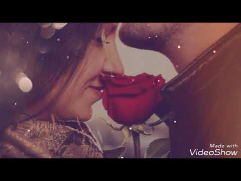 Banda MS -- Por Siempre Mi Amor 💜