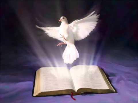 07- La venida de Cristo / Himnos Pentecostales / Ministerio Carcelario Puente Alto