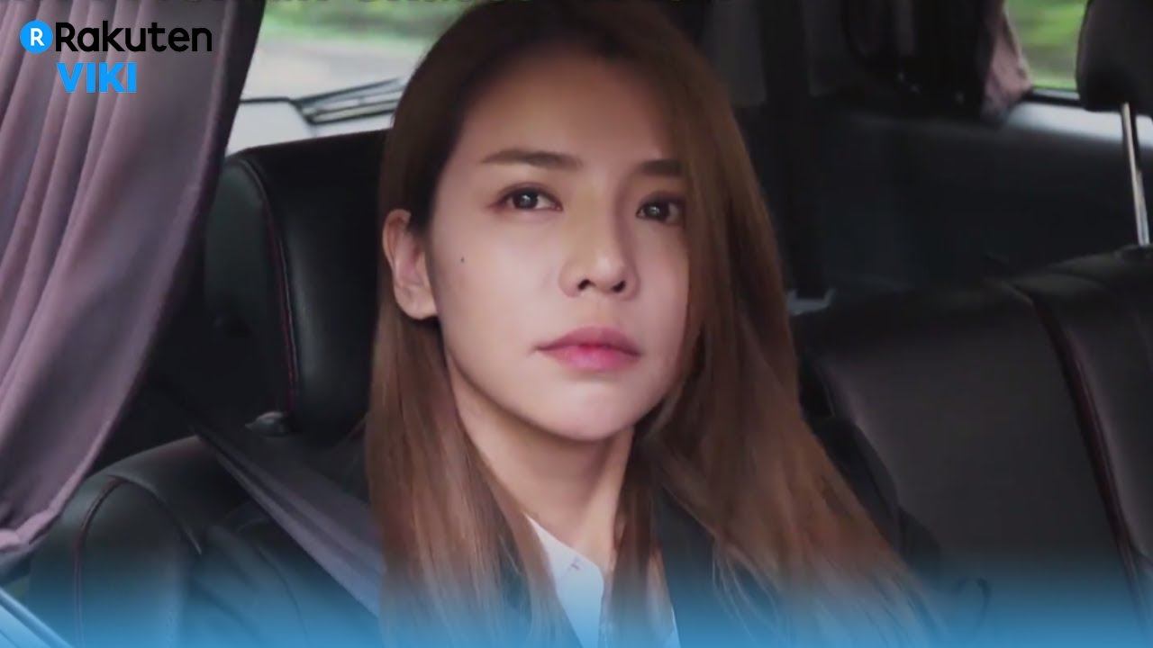 When A Woman Chases A Man - EP1 | Meet Chun Jiao [Eng Sub]