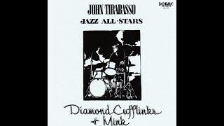 John Tirabasso Jazz All Stars - Happy Samba