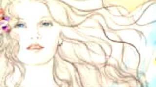 Medeni Mesec - Lice Andjela