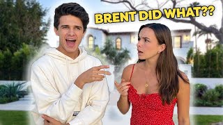 finding out the TRUTH about my best friend!