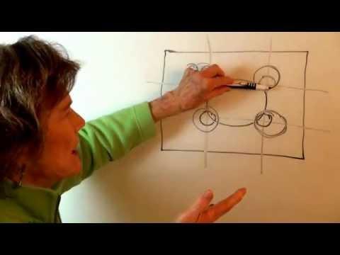 DESIGN ART TIP by GWEN FOX