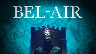 Bel-Air (2019) | Official Trailer (4K)