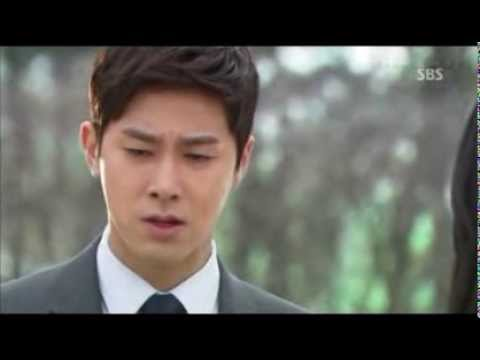 YUNHO SLAP HIS WIFE (QUEEN OF AMBITION)