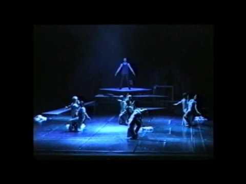 ДДТ-балет(2004) 11часть