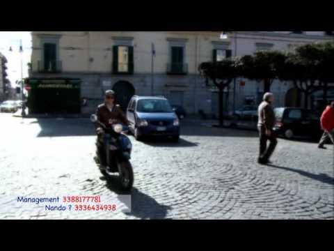 Nando mariano - 10 in amore (video ufficiale)