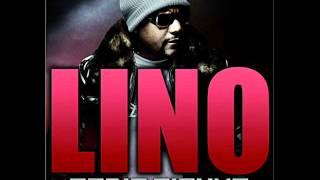 Lino - Un signe de paix sans l'index (Prod. Therapy 2093)