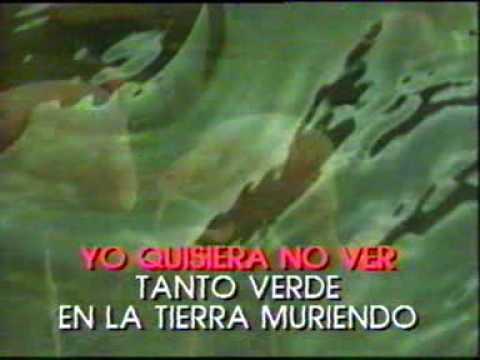 Dvd Karaoke Pionner   Roberto Carlos   El Progreso