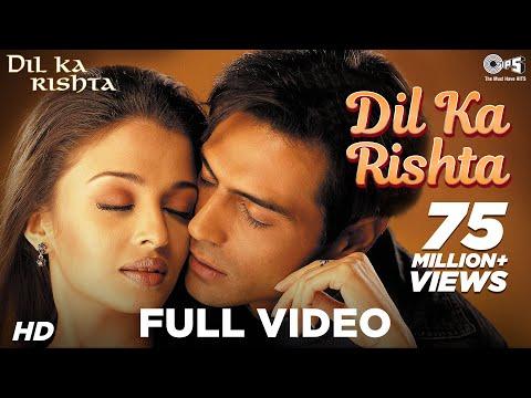 Dil Ka Rishta full movie in hindi hd download