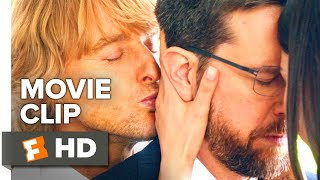 Father Figures Movie Clip - Someone Special (2017) | Movieclips Coming Soon